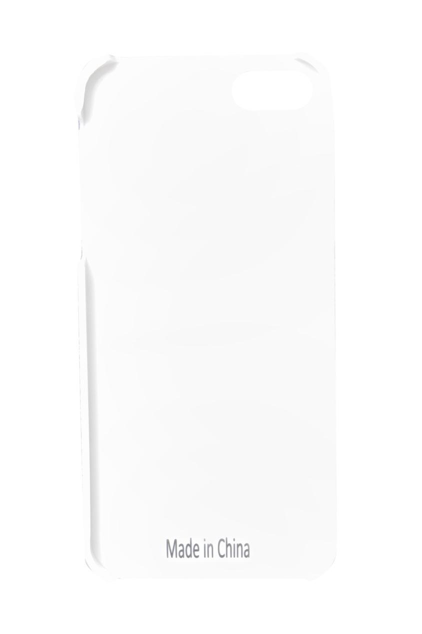 Чехол для iPhone 5/5S от AIZEL